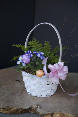 0A-Easter_Baskets_Port_Alberni_Flower_Shop-9533.jpg