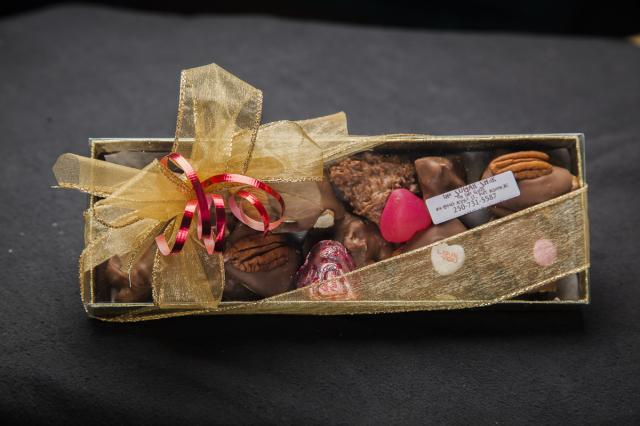 just-because-chocolate-gift-port-alberni.jpg