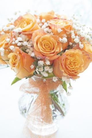 Roses_Flower_Arrangement_Port_Alberni.jpg