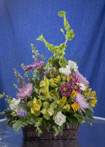 0A_arrangement-6438Mar.jpg