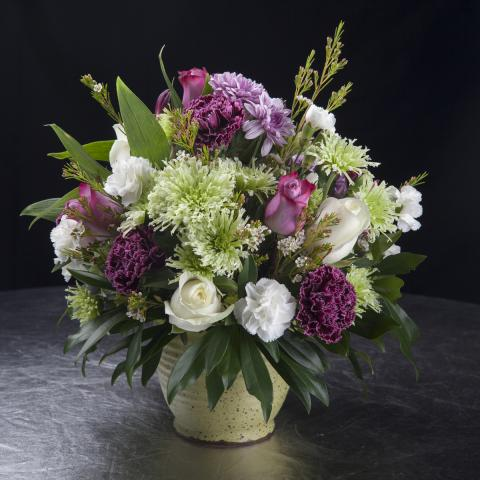 Port Alberni Florist Flowers Shops And Delivery Service Azalea