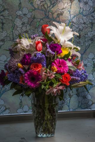 everyday_flower_arrangement_port_alberni.jpg