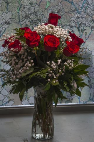 Love-and-Romance-Flowers-Port-Alberni.jpg