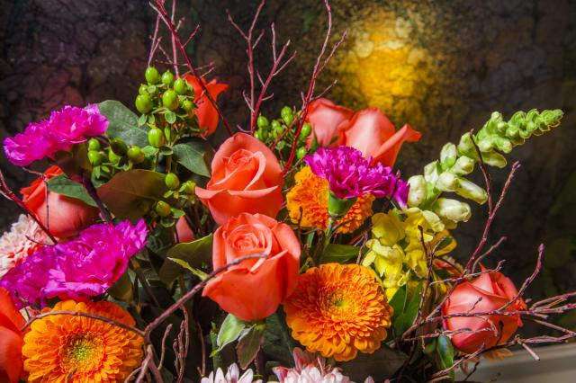 Get-Well_Flower_Arrangements_Port_Alberni.jpg