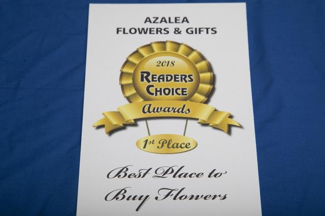 best-place-buy-flowers-in-port-alberni.jpg
