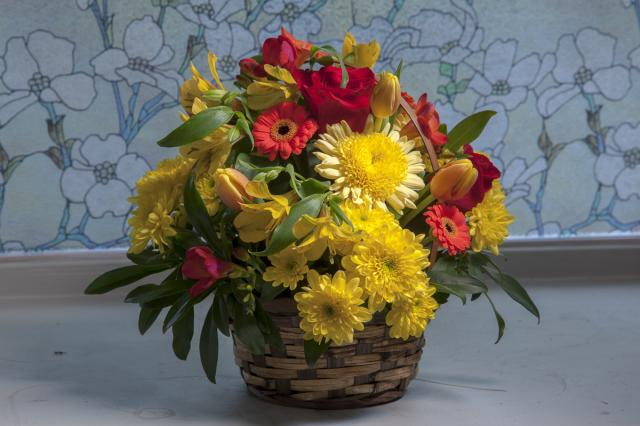 Get_Well_Soon_Flower_Basket_Port_Alberni.jpg