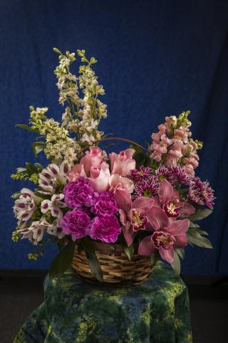 Birthday_Flowers-Port_Alberni.jpg