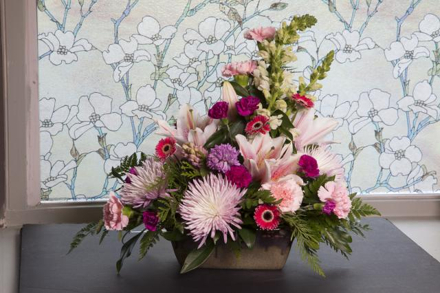 0A_happy_birthday_flower_arrangement-7756.jpg