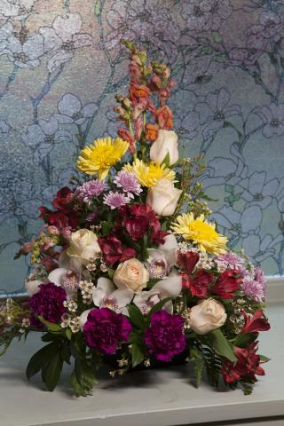 0A_sympathy_flower_arrangement-7574.jpg