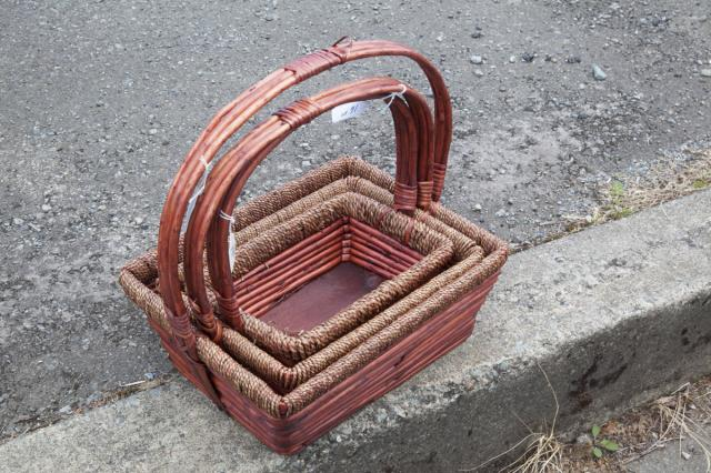 Baskets_Port_Alberni.jpg