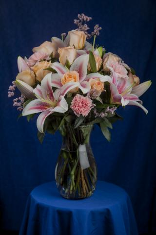 0B_bday-arrangement-0717.jpg