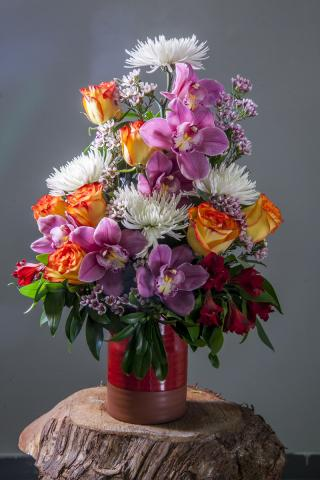 0C_give-away-prize-centerpiece-flowers-port-alberni-9560.jpg