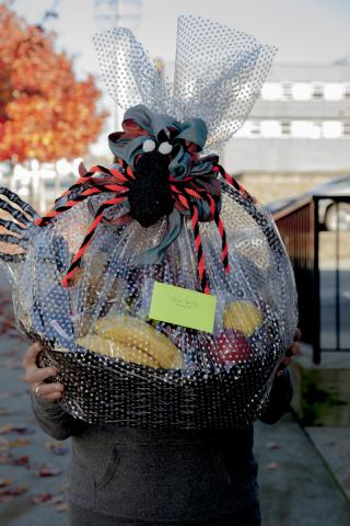Halloween_Gift_Baskets_Port_Alberni.jpg