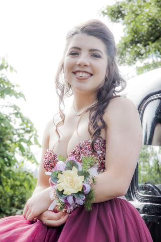 Graduation-Flowers_Port_Alberni.jpg