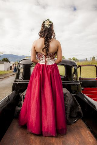 Graduation-Photography-Port_Alberni.jpg