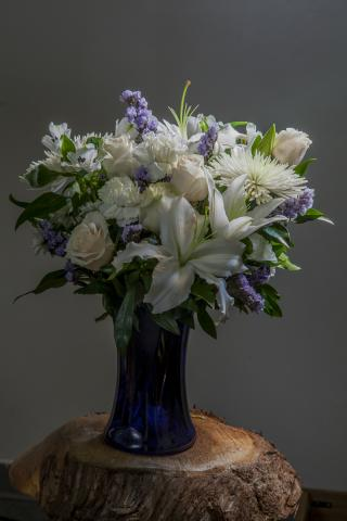 0S_flower_arrangements-port-alberni-9454.jpg