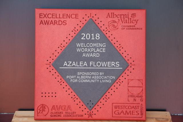 Azalea_Excellence_Awards-9392.jpg