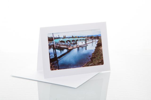 Port_Alberni_Local_Images_Gift_Cards.jpg