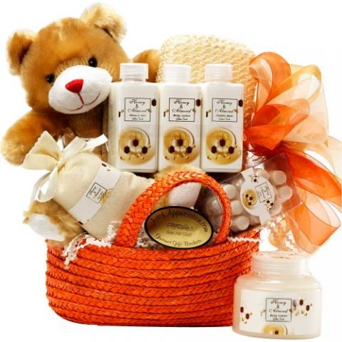 Bath-Spa-Gift-Baskets_Port_Alberni.jpg