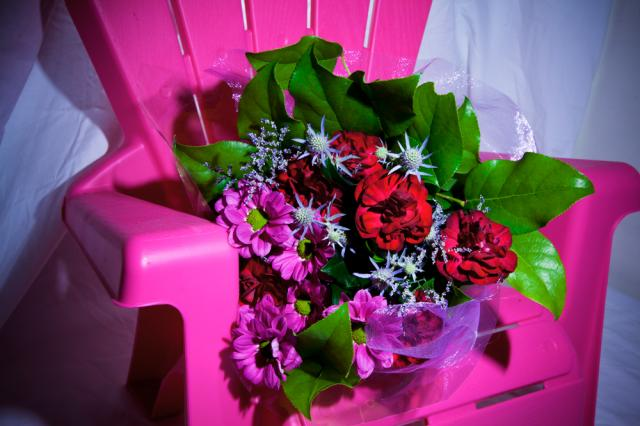 Port Alberni Bouquets by Azalea Flowers and Gifts