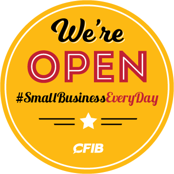 CFIB_ShopSmall_Port-Alberni-Flower-Shop.png