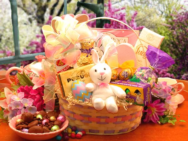 Easter-Gift-Basket_Port_Alberni.jpg