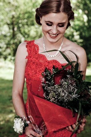 Graduation-Flowers-Port-Alberni.jpg