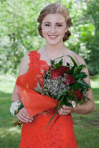 Port-Alberni-Graduation-Flowers.jpg