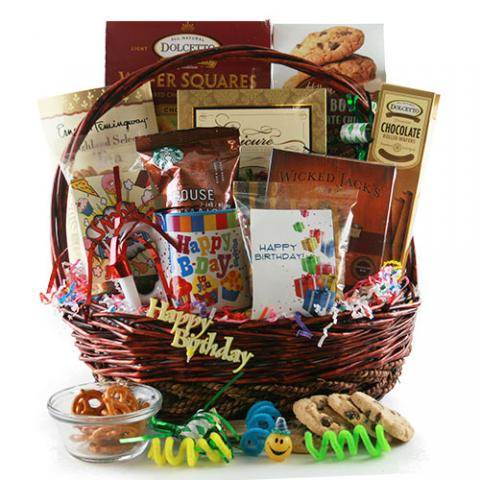 Happy-Birthday-Gift-Basket_Port_Alberni.jpg