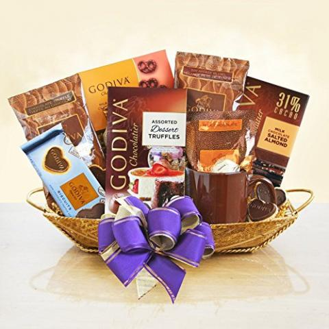 Hot-Chocolate-Gift-Basket_Port_Alberni.jpg
