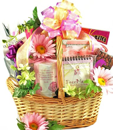 Mothers-Day-Gift-Basket-Port_Alberni.jpg