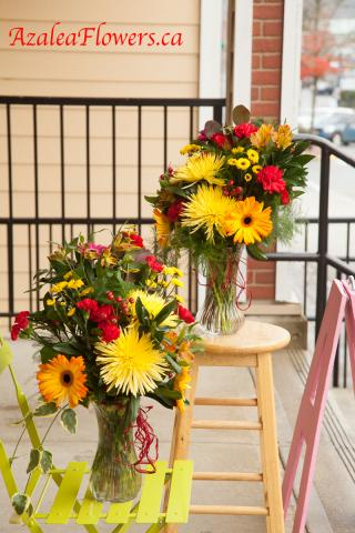 Port-Alberni-Event-Flowers.jpg