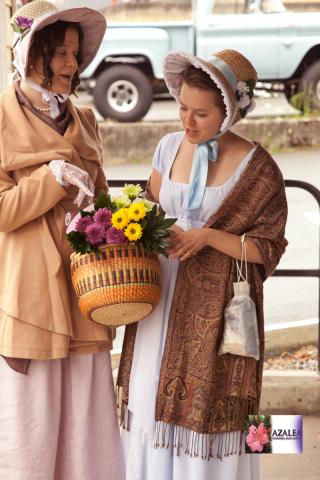 Port-alberni-Flower-Shop_ladies.jpg