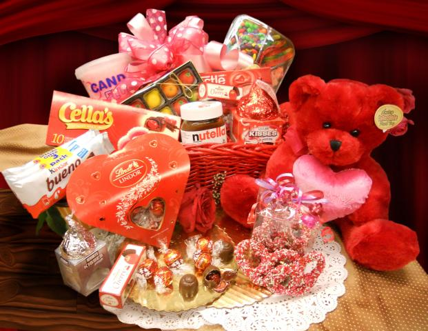 Valentines-Day-Gift-Baskets_Port_Alberni.jpg
