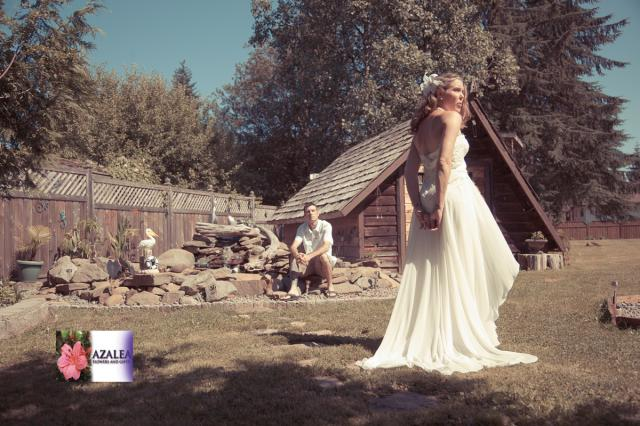 Wedding-Photographer-Port-Alberni.jpg