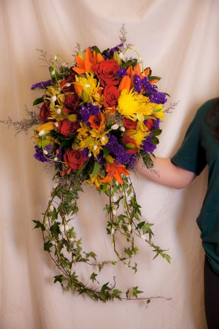 Port-Alberni-Wedding-Flowers.jpg