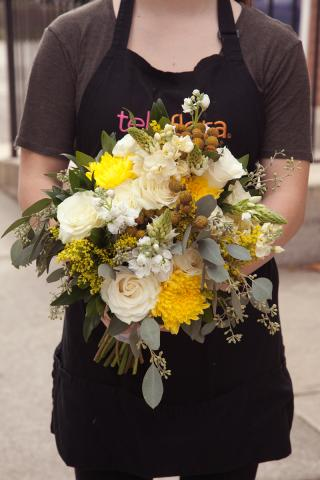 Wedding_Flowers_Port_Alberni_Florist.jpg