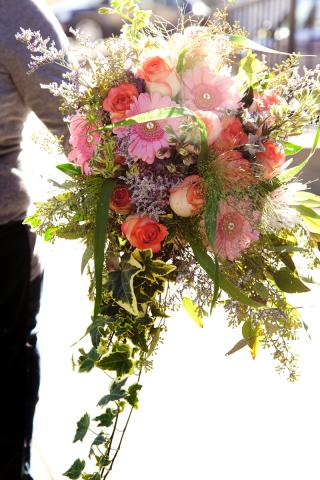 Wedding_Flowers_Port_Alberni_20161115B.jpg