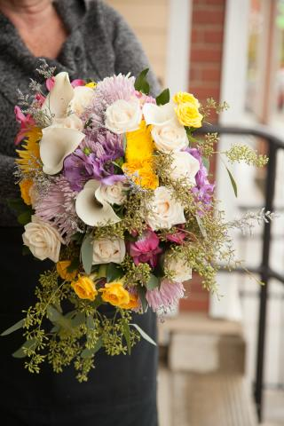Wedding_Flowers_Port_Alberni_20161115G.jpg