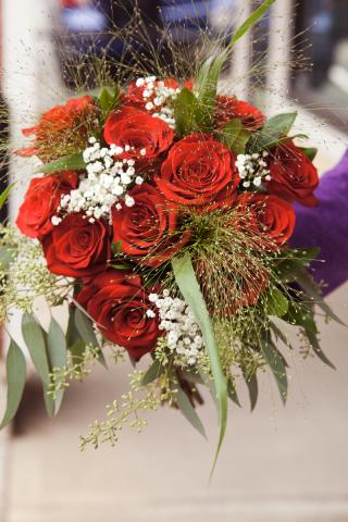 Z-PortAlberniWeddingFlowers-7884-.jpg