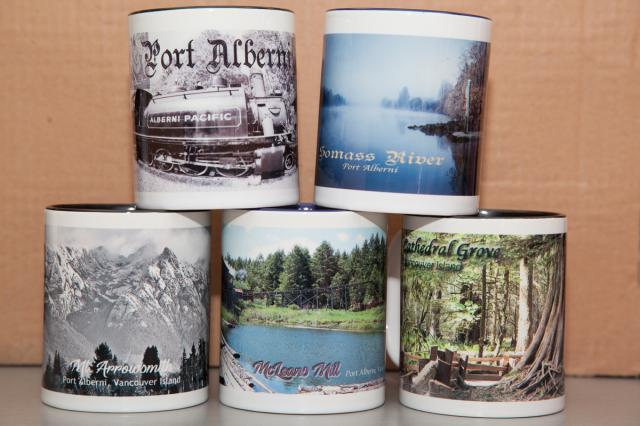 Port_Alberni_Coffee_Mug.jpg