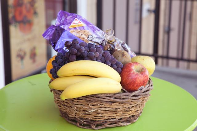 Get-Well-Fruit-Basket_Port_Alberni.jpg