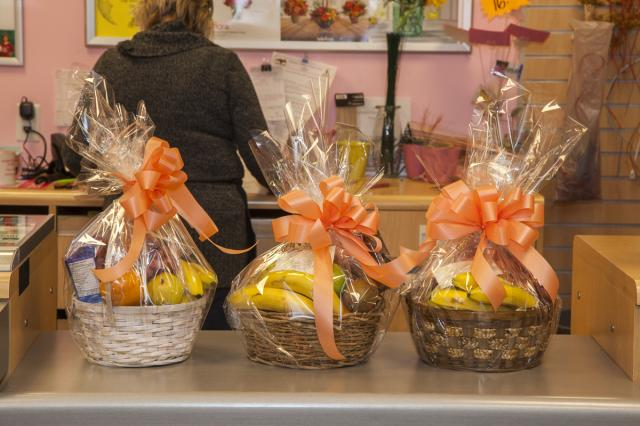 Fruit-Baskets-Port-Alberni.jpg