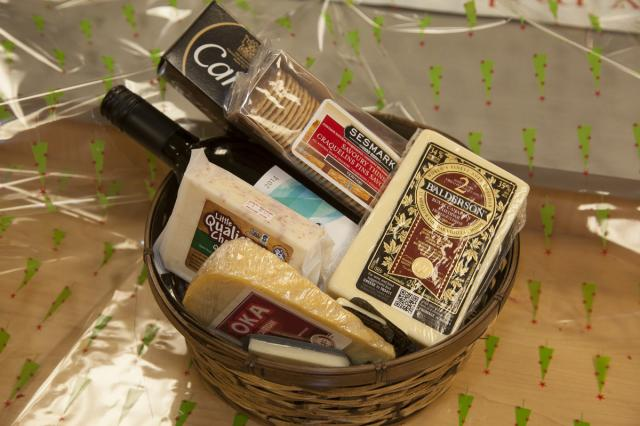Gourmet_Gift_Baskets_Port_Alberni.jpg