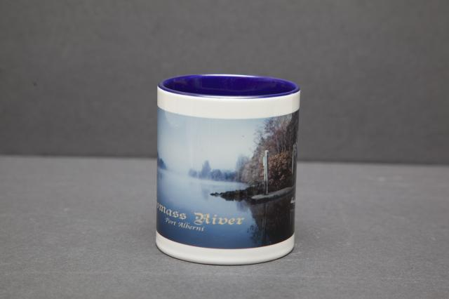 Port_Alberni_Tourist_Gifts_Coffee_Mug.jpg