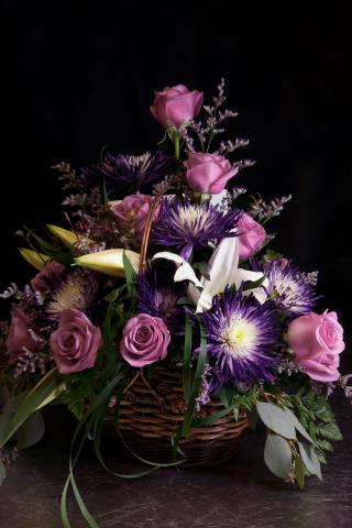 Purple-Roses-Port-Alberni-Birthday-Flowers.jpg