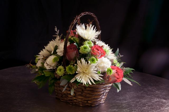 Get-Well-Flowers-Port-Alberni.jpg