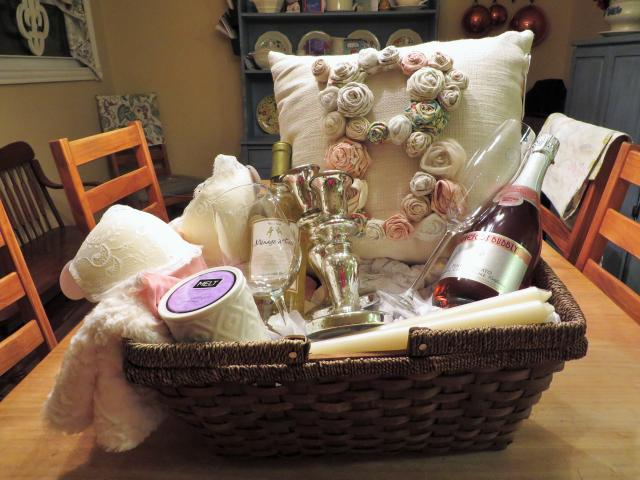 happy-anniversary-gift-basket_port_alberni.jpg
