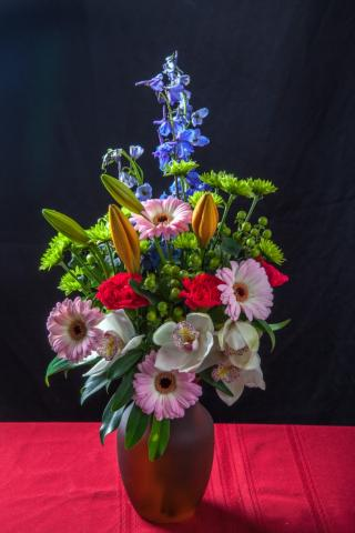 Just_Because_Flowers_Port_Alberni_Flower_Shop.jpg