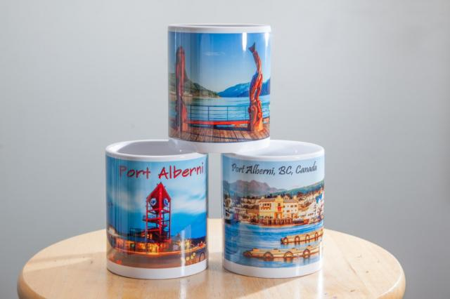 Scenic_Port_Alberni_Coffee_Mugs.jpg